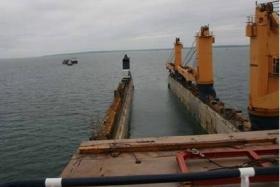 chartering-bulck-cargo-01