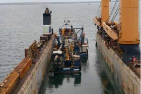chartering-bulck-cargo-03