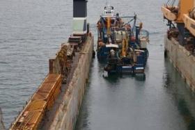 chartering-bulck-cargo-04