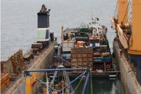 chartering-bulck-cargo-05