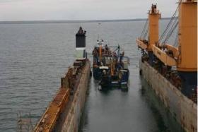 chartering-bulck-cargo-06