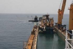 chartering-bulck-cargo-07