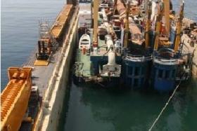 chartering-bulck-cargo-08