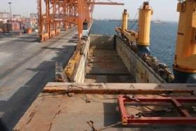 chartering-bulck-cargo-09