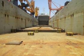 chartering-bulck-cargo-10