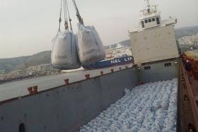 chartering-bulck-cargo-12