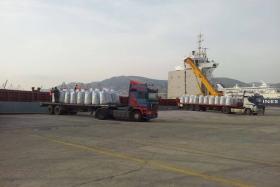 chartering-bulck-cargo-13