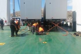 chartering-bulck-cargo-14