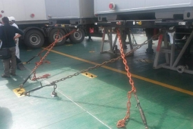 chartering-bulck-cargo-15