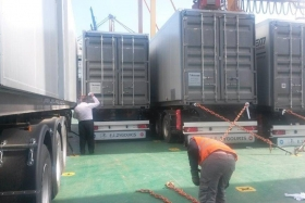 chartering-bulck-cargo-16