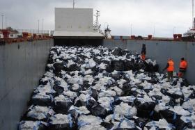 chartering-bulck-cargo-19