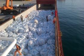 chartering-bulck-cargo-24