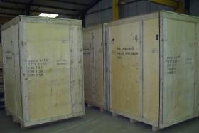 packing-lashing-02