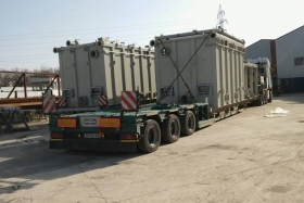 project-cargo-07
