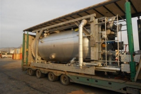project-cargo-11