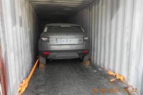 yacht-car-transport-09