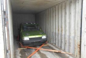 yacht-car-transport-15