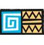 helafrican_logo